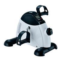 Mini Bike Premium Com Pedal Magnético Para Exercícios E Fisioterapia - Proaction