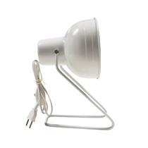 Suporte Para Infravermelho De Mesa Sem Lâmpada Com Interruptor Para  Fisioterapia - Shopfisio 0b84308648e44