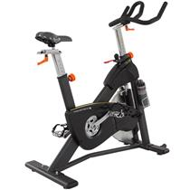 Bicicleta Ergométrica Movement Spinning Tour S