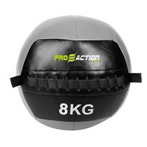 Wall Ball 8Kg - Proaction