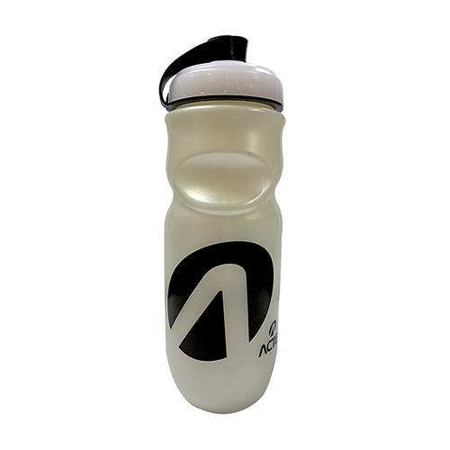 Squeeze De Plástico 650Ml - Acte Sports