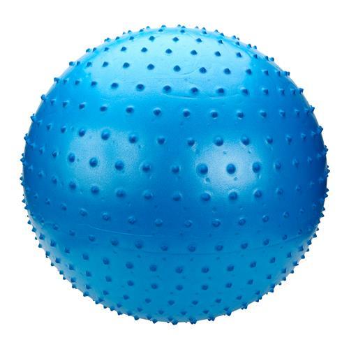 Bola Suíça Massage Ball 65Cm - Acte Sports - Pilates E Rpg - ShopFisio 774b5e5882a63