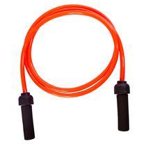 Corda De Pular Power Com Peso 700Gr - Acte Sports