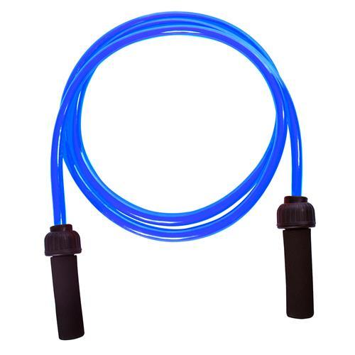 Corda De Pular Power Com Peso 1Kg - Acte Sports