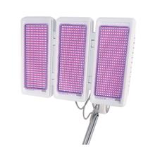 Painel  Emissor Ultravioleta 390Nm Monocromático Para Hygialux - Kld