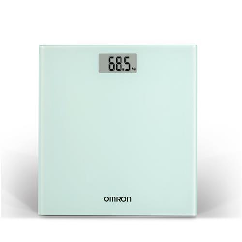 Balança Digital De Peso Corporal Até 150Kg Hn-289La - Omron