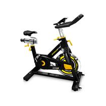 Bicicleta De Spinning Profissional Pro F9 - Kikos