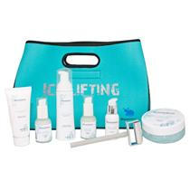 Kit Ice Lifting 500G - Beauty Derm