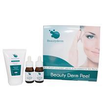 Kit Perfect Power Peel - Beauty Derm