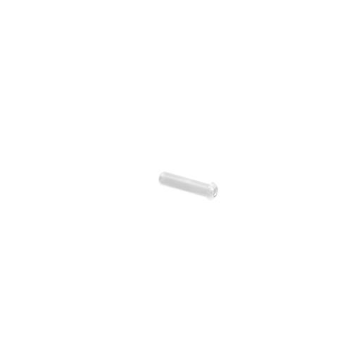 Ponteiras Descartáveis Para Caneta Extratora De Espinha C/ 50 Un - Face Clean