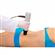 Thork Ibramed - Aparelho De Terapia Por Ondas De Choque Com 2 Aplicadores e Rack