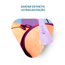 Treinamento - Avatar Esthetic Ultracavitação - Kld