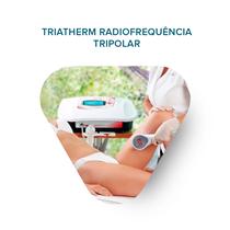 Treinamento - Triatherm Radiofrequência Tripolar - Cecbra