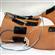 Neurodyn Multicorrentes Ibramed - Aparelho de Correntes (9x1) com Rack - Linha Premium