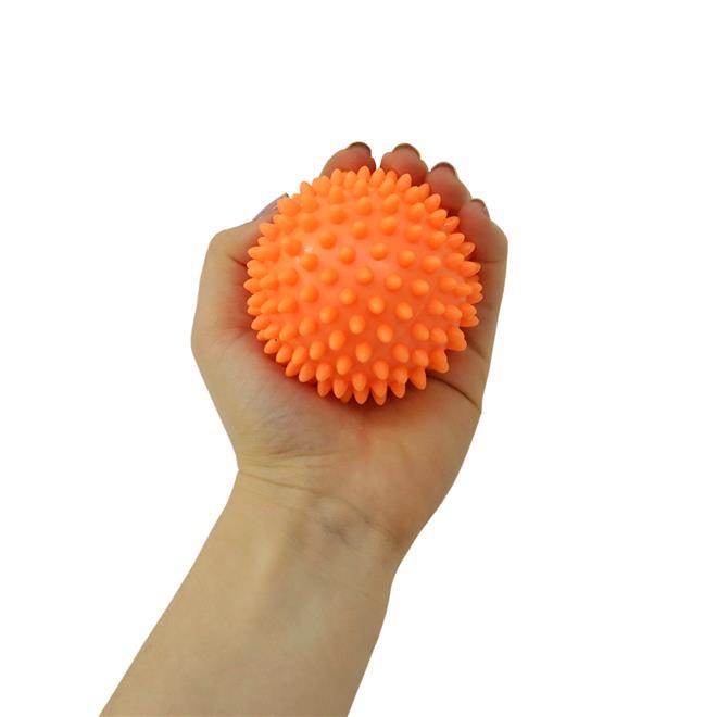 e8a59efe3e Kit Bolas Para Massagem C  02 Un - Liveup - Educação Fisica - ShopFisio