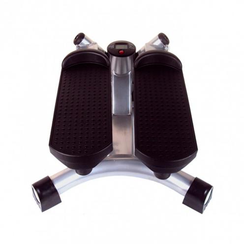 6d94dda57 Mini Stepper - Simulador De Caminhada - Liveup - Esportes - ShopFisio