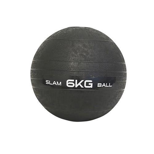 Slam Ball 6Kg Para Crossfit - Liveup