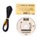 Laserpulse Ibramed - Aparelho de Laser e Caneta 660Nm Vermelha com Rack - Linha Premium