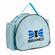 Neurovector Ibramed - Aparelho de Corrente Interferencial com Rack - Linha Premium
