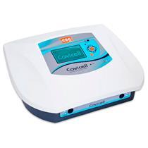 Cavicell Cecbra - Aparelho De Ultracavitação 40Khz E Ultrassom Hp