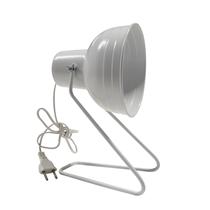 Suporte Para Infravermelho De Mesa Sem Lâmpada E Sem Interruptor Para  Fisioterapia - Shopfisio 8d8313d0be3f9