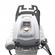 Hertix Smart Kld - Aparelho De Radiofrequência Criogênica Básico I